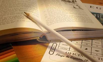成人高考专升本艺术概论试题及答案3