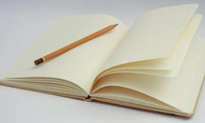成人高考专升本艺术概论试题及答案6