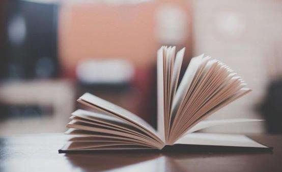 湖北专升本英语语法知识训练:状语从句