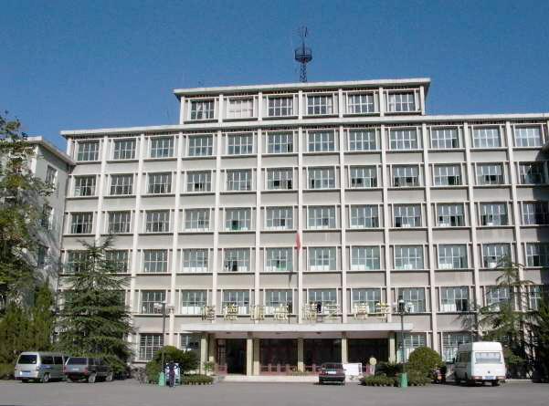 江苏建筑职业技术学院综合评价招生综合素质测试题总结