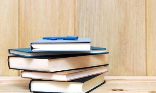成人本科学位英语考试难吗