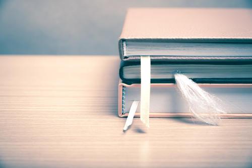 湖北学位英语考试难度如何 考些什么内容?
